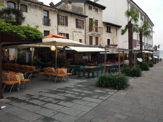 Riva di Garda