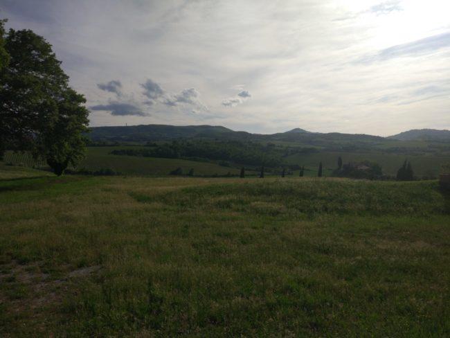 Монтепульчано